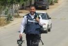 محدث.. جيش الاحتلال يشن حملة اعتقالات في القدس والضفة الغربية