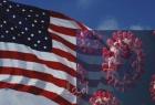"""الولايات المتحدة ترصد في أراضيها انتشار سلالة AY.4.2 الجديدة من فيروس """"كورونا"""""""