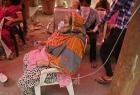 """الهند.. أكثر من 4 آلاف وفاة بـ """"كورونا"""" لليوم الثاني على التوالي"""