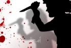 """قتيل وإصابات في شجار ببلدة """"علار"""" شمال طولكرم"""