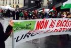 اللجنة السياسية الفلسطينية في أوروبا تنعى شقيق رئيسها