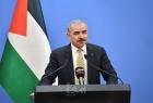 رام الله: قرارات الحكومة الفلسيطينية بحل المجالس البلدية وتشكيل فريق إعادة إعمار غزة