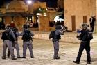"""مفتي مصر يدين اقتحام """"الأقصى"""" ويدعو المجتمع الدولي لوقف الاستفزازات الإسرائيلية"""