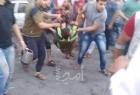 """""""الكيلة"""" تطالب المجتمع الدولي بالتدخل لوقف شلال الدم في غزة"""