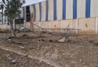 اتحاد الصناعات الفلسطينية يستنكر قصف المنشآت الاقتصادية والمصانع بغزة
