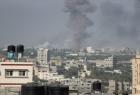3 شهداء بينهم طفل في استهداف منزل بشارع النفق شمال غزة