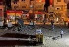 محدث- لحظة بلحظة .. آخر تطورات العدوان الإسرائيلي المتواصل على قطاع غزة - فيديو