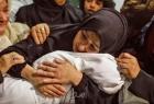 صحة غزة: (174) شهيداً في العداون الإسرائيلي المستمر على غزة