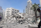 صحة غزة: نطالب بإمدادنا بالمستلزمات الطبية التي يحتاجها القطاع
