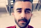 الصحة الفلسطينية: استشهاد مواطنين وإصابة آخر في الخليل ونابلس
