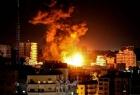 """خلال لقائهما المبعوث الأمريكي ، الشيخ وفرج يطالبان بوقف العدوان على الشعب الفلسطيني فوراً """""""