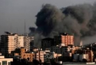 داخلية حماس تدعو للضغط على سلطات الاحتلال لوقف العدوان بحق الشعب الفلسطيني