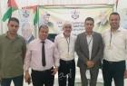 غزة: انطلاق الانتخابات الداخلية لاختيار مرشحي حركة فتح بنقابة المحامين