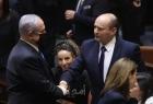 سياسيون وخبراء في 48 يعقبون على الحكومة الجديدة الإسرائيلية وسقوط نتنياهو