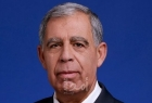 ميكي ليفي رئيس الكنيست الجديد: كردي مؤيد للدولة الفلسطينية