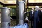 إيران: موقفنا من تمديد اتفاق وكالة الطاقة الذرية بعد انقضائه