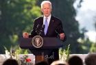 موقع: هل سيغير بايدن سياسة واشنطن في الشرق الأوسط؟