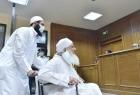 """اعترافات """"الداعية"""" محمد حسين يعقوب تثير جدلًا في مصر ..والإفتاء: مارس الكذب"""