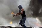لائحة اتهام ضد قاصرين من الرملة بتهمة صناعة زجاجات حارقة
