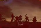 إصابة شابين برصاص جيش الاحتلال والعشرات بالاختناق خلال مواجهات في بيتا جنوب نابلس