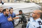 """حزب إسرائيلي حاكم يطالب بتصنيف جماعة لهافا اليمينية """"كـ """"منظمة إرهابية"""""""