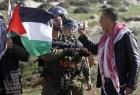 دويكات: معركة بيتا فصل من حرب الاستقلال الوطني الفلسطيني