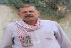 ذكرى رحيل عوني عبدالفتاح الطناني (أبوباسل) (1957م – 2016م)