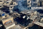 ج.بوست: فلسطينيون يتهمون حماس بتخزين أسلحة في مناطق سكنية