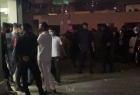 الأردن: حالة وفاة واحدة في مستشفى الجاردنز ويجري التحقق حول أسباب الوفاة