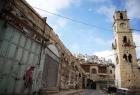 أبو زهري: إدراج مواقع وعادات تراثية فلسطينية على لائحة التراث بالعالم الإسلامي