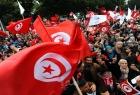 """مظاهرات حاشدة في تونس مناهضة لحكومة المشيشي ولحركة """"النهضة"""""""