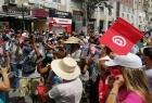 ردود فعل عربية ودولية على قرارات الرئيس التونسي سعيد الأخيرة