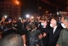 رويترز: السيناريوهات المحتملة للأزمة السياسية التونسية