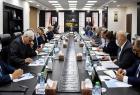 مجلس الوزراء الفلسطيني يتخذ عدّة قرارات خلال جلسته الأسبوعية … تعرف ما هي
