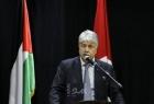 مجدلاني يُهنئ الحزب الشيوعي اللبناني بالذكرى 97 للتأسيس