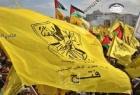 """استقالة نائب رئيس بلدية طولكرم وأعضاء اقليم في """"فتح م7"""" احتجاجاً على أزمة الكهرباء"""