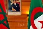 """وزير خارجية الجزائر يتهم المغرب بـ""""التآمر مع إرهابيين"""" لضرب استقرار بلاده"""