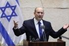 ميرتس تعرب عن قلقها بشأن الخطوات التي يتخذها وزراء الحكومة الإسرائيلية ضد الفلسطينيين