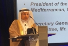 العسومي: تمثل خارطة طريق عربية لحماية البيئة ومواجهة تحديات التغيُّر المناخي