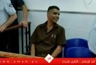 """الناصرة: محكمة إسرائيلية  تمدّد اعتقال الأسيرين """"الزبيدي وقادري"""" لـ(10) أيام"""