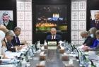 الحكومة الفلسطينية تعقد جلستها الأسبوعية في الخليل الاثنين