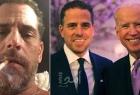 موقع أمريكي يكشف فضيحة نجل بايدن: طلب 2 مليون دولار لإلغاء تجميد الأصول الليبية