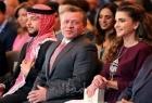 """الأردن: إصابة ولي العهد بـ""""كورونا""""..والملك عبد الله وعقيلته يدخلان الحجر الصحي"""