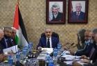 أبرز قرارات مجلس الوزراء الفلسطيني خلال جلسته الأسبوعية الخاصة بالخليل