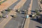 السودان.. مقتل 3 من ضباط المخابرات العامة خلال مداهمة خلية إرهابية بالخرطوم