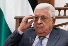 الرئيس عباس يتلقى برقية من الرئيس السوري والعاهل المغربي وولي العهد الكويتي لمناسبة ذكرى المولد النبوي