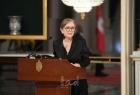 رئيسة الحكومة التونسية إلى السعودية في أول زيارة رسمية بعد تعيينها