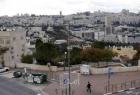 سلطات الاحتلال تعلن إغلاق شوارع ويضيق على المقدسيين بحجة إقامة ماراثون