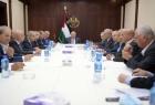 تهديد غير مسبوق.. تنفيذية منظمة التحرير: مضطرون إلى التحلل من الالتزامات طالما أن احترامها ليس متبادلاً