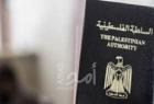 سلطات الاحتلال توافق على تحديث سجلات (4) آلف فلسطيني